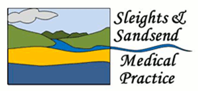 Sleights and Sandsend Medical Practice, part of Whitby Coast and Moors Primary Care Network